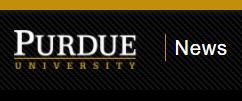 SurfNet in Purdue news !