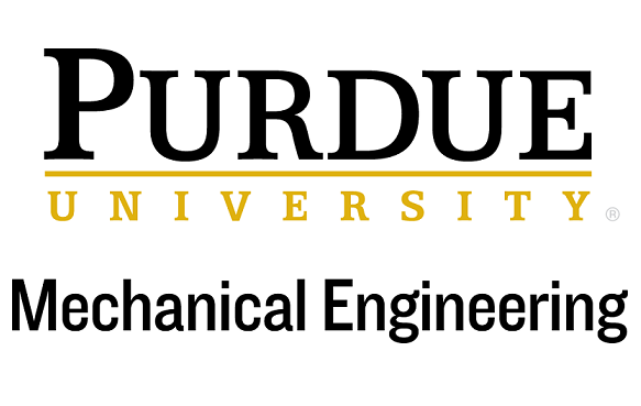 Ana, Luis, Terrell, and Xun passed the Ph.D. Area Exam
