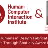HCI 2020-10 Seminar