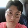 Sangpil Kim