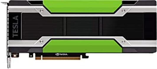 Amazon.com: NVIDIA Tesla P100 16GB PCIe 3.0 Passive GPU ...