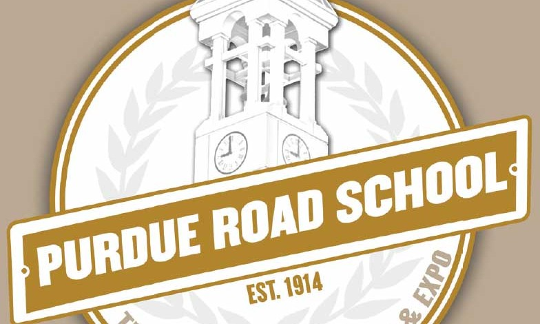 Purdue Road School 2018: Transportation Conference & Expo photo