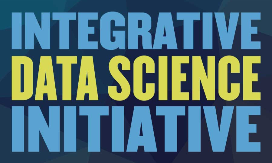 Purdue University launches robust, collaborative 'Integrative Data Science Initiative' photo