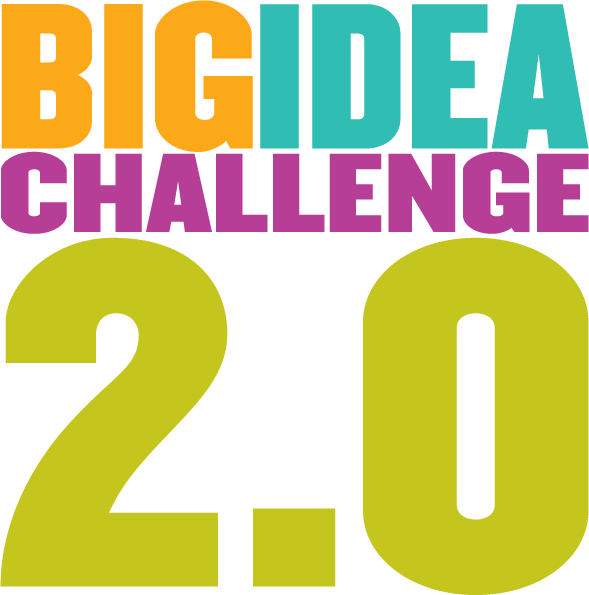 Big Idea Challenge 2.0 Presentations Available for Viewing photo