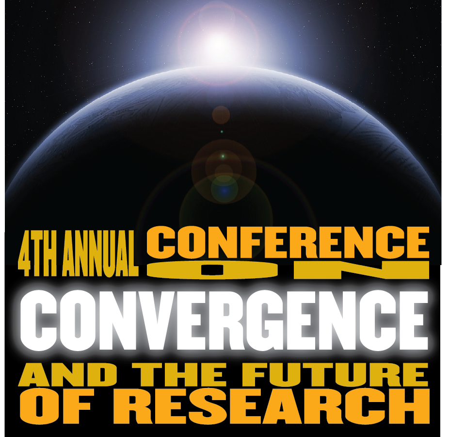 Miss the Convergence Conference? Watch the presentations here! photo