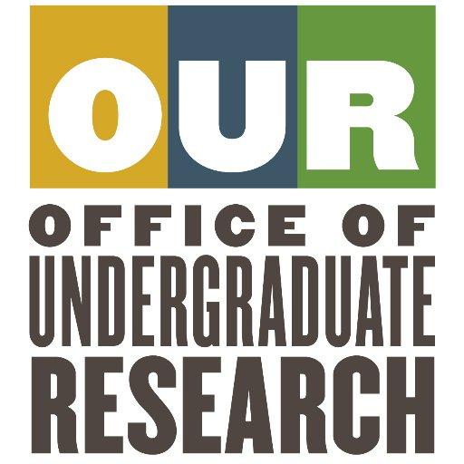 2019 Fall Undergraduate Research Expo photo