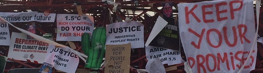 2021 Conference: Next Steps – Environmental Justice, Climate Change, and Racial Justice photo