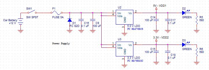 Nick Stephens's Lab Notebook on ps3 slim power supply test, ps3 motherboard schematics, ps3 mainboard schematic, ps3 controller schematic, ps3 power supply model, ps3 headset schematic,