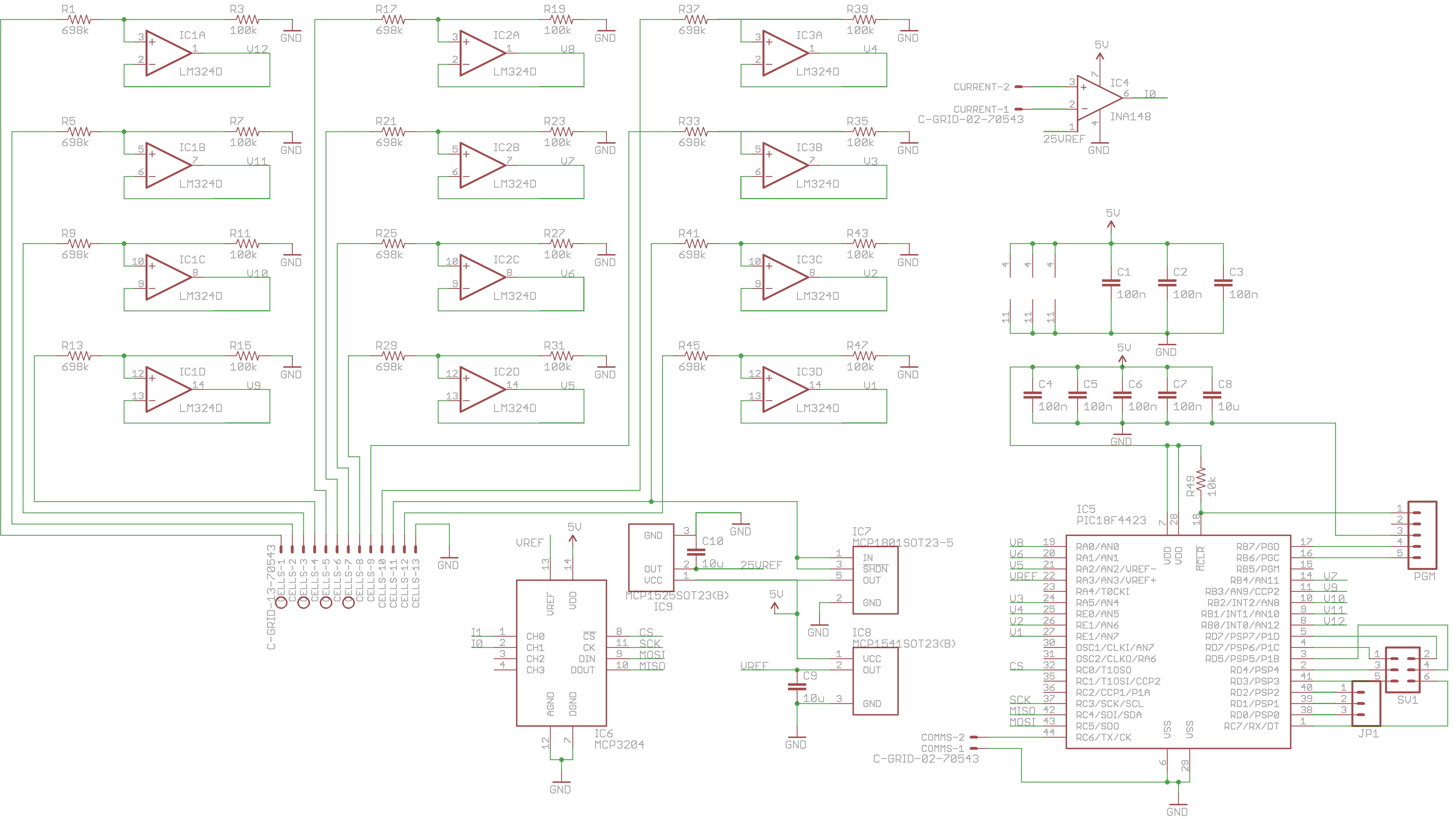 Ben Laskowskis Lab Notebook The Schematics Is Pretty Simple Quotvoltage Selectorquot Switch Pending Receipt Of A Quote For Fabrication This Board Will Be Sent To Fabhouse Week