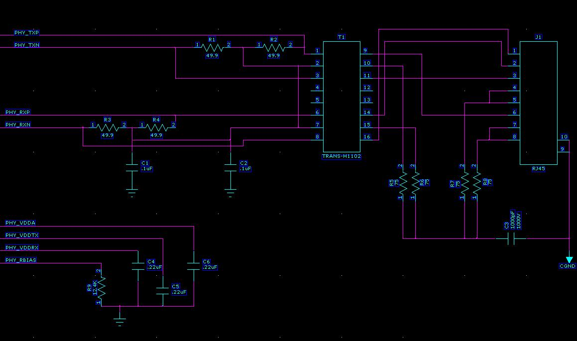Team7 Used This Schematic From Matt As It The Same Transformer I Had After Replacing That Header Massive Rerouting To Be Performed Work Bled Into Thursday Until Around 330am Though Project Was Much More