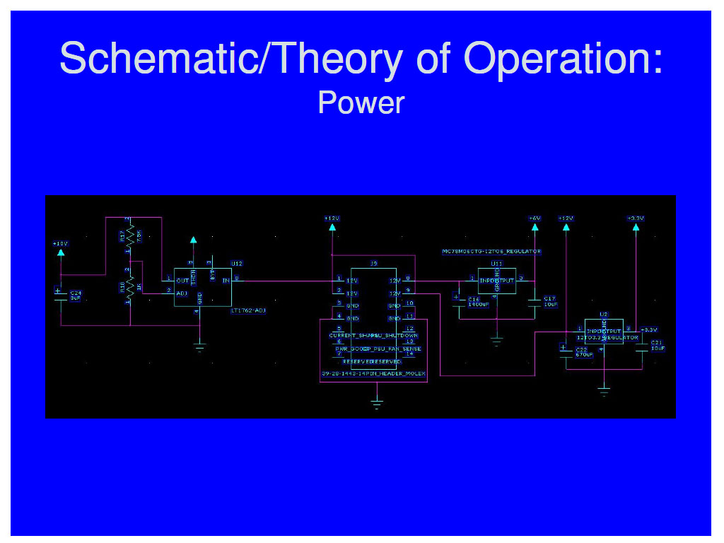 Lab Notebook Wiringthe Opamp Inverter Circuit Ppt1 Ppt2 Ppt3 Ppt4