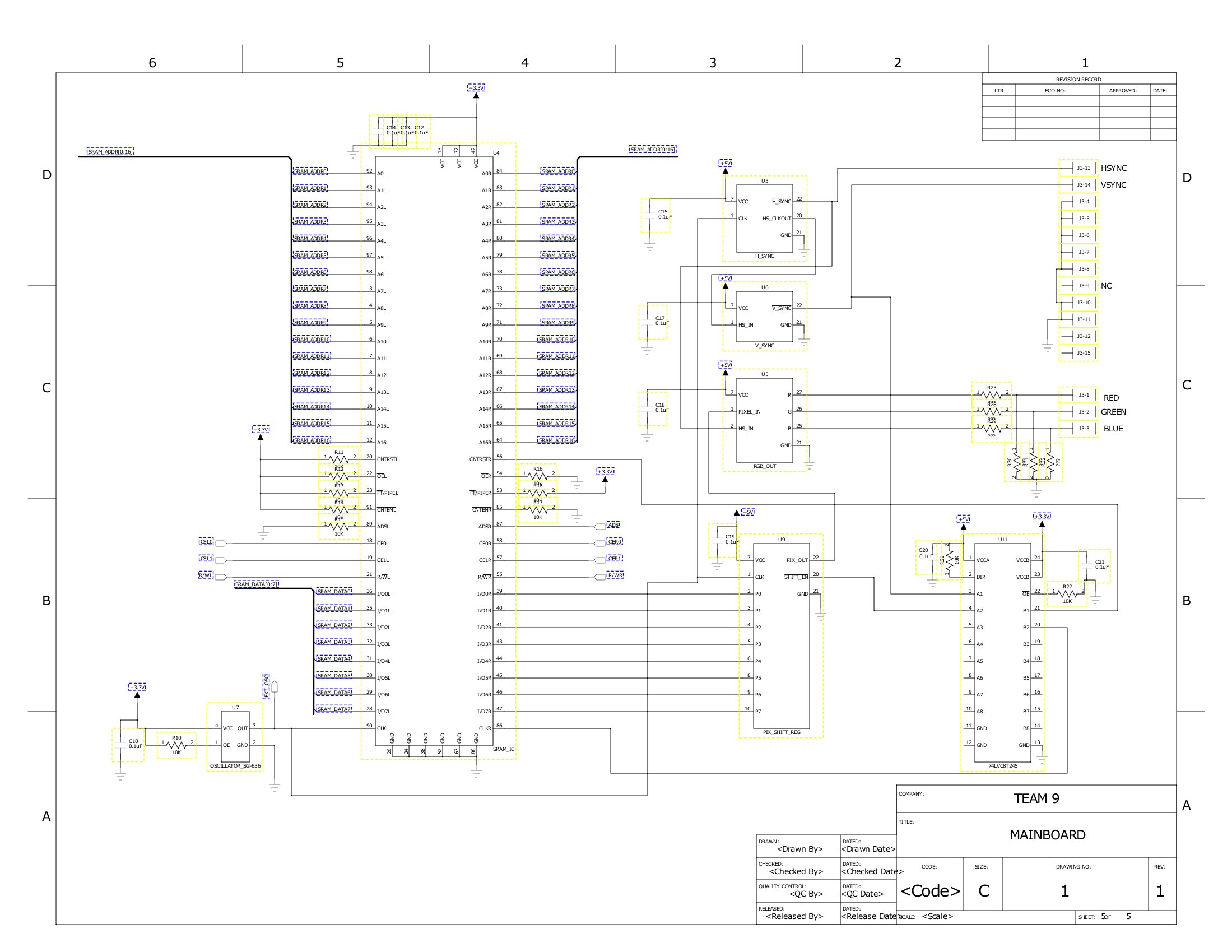 Rs 485 2wire Diagram Wiring Diagrams Connection Daisy Chain 500 Ptz Camera