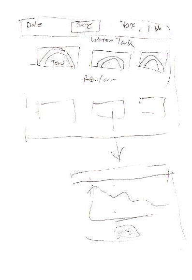 Suan-Aik Yeo\'s Lab Notebook