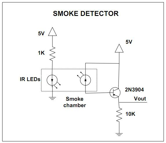 Smoke Loop Wiring Diagram. Wiring. Wiring Diagrams Instructions