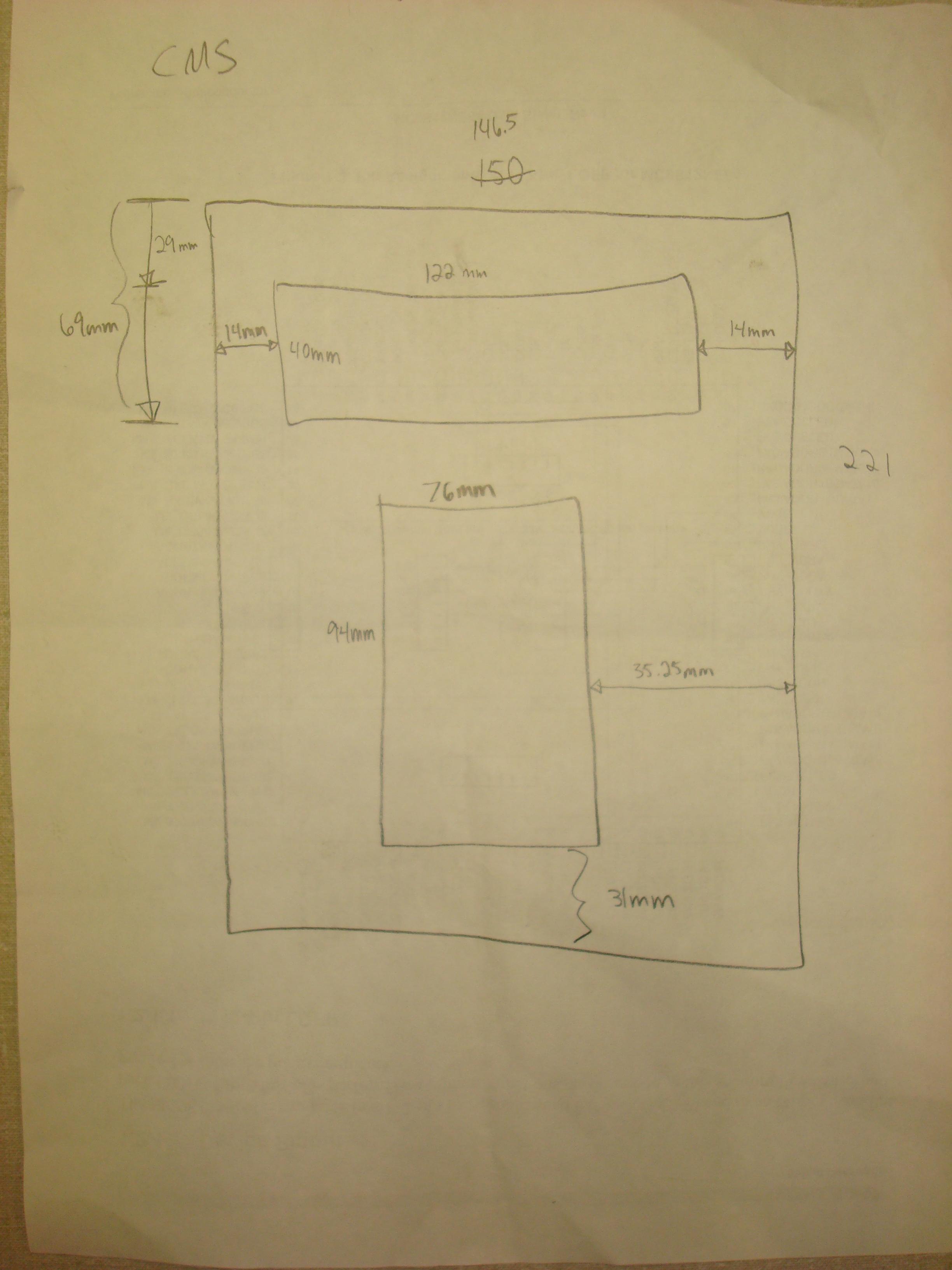 Stuart Pulliams Lab Notebook Filepotential Divider Circuit Diagramjpg Wikipedia Vertical Rsu Design