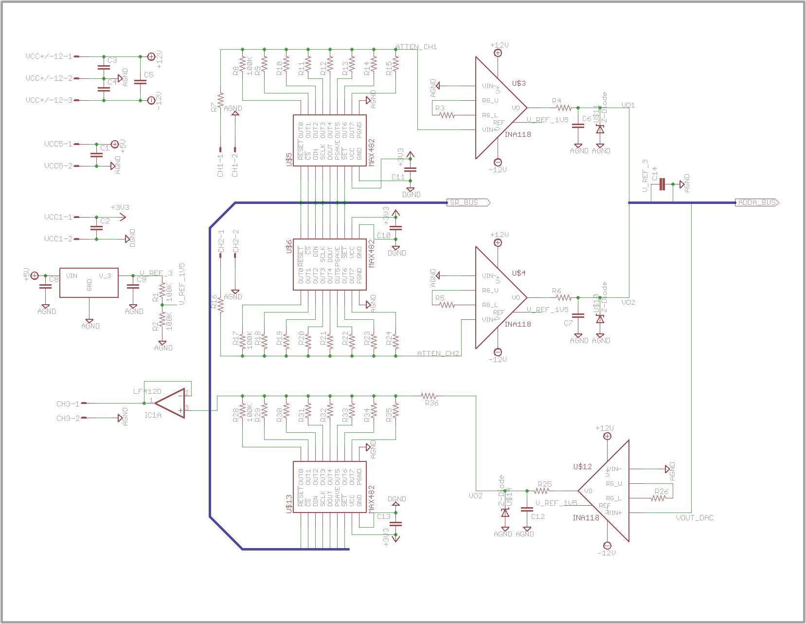 Welcome To Yangs 477 Note Book Relay Driver Interfacing Schematics Including The Connections And Implementaton Of A Second State Register On Voltage Regulator I Also Helped Listed Components