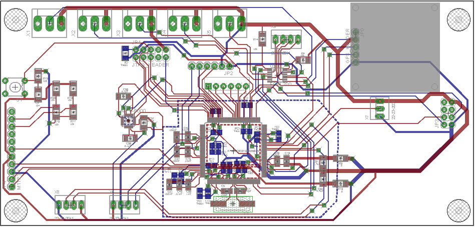 digi_pcb_3.13 upsham's lab notebook xbox 360 wired controller circuit board diagram at edmiracle.co