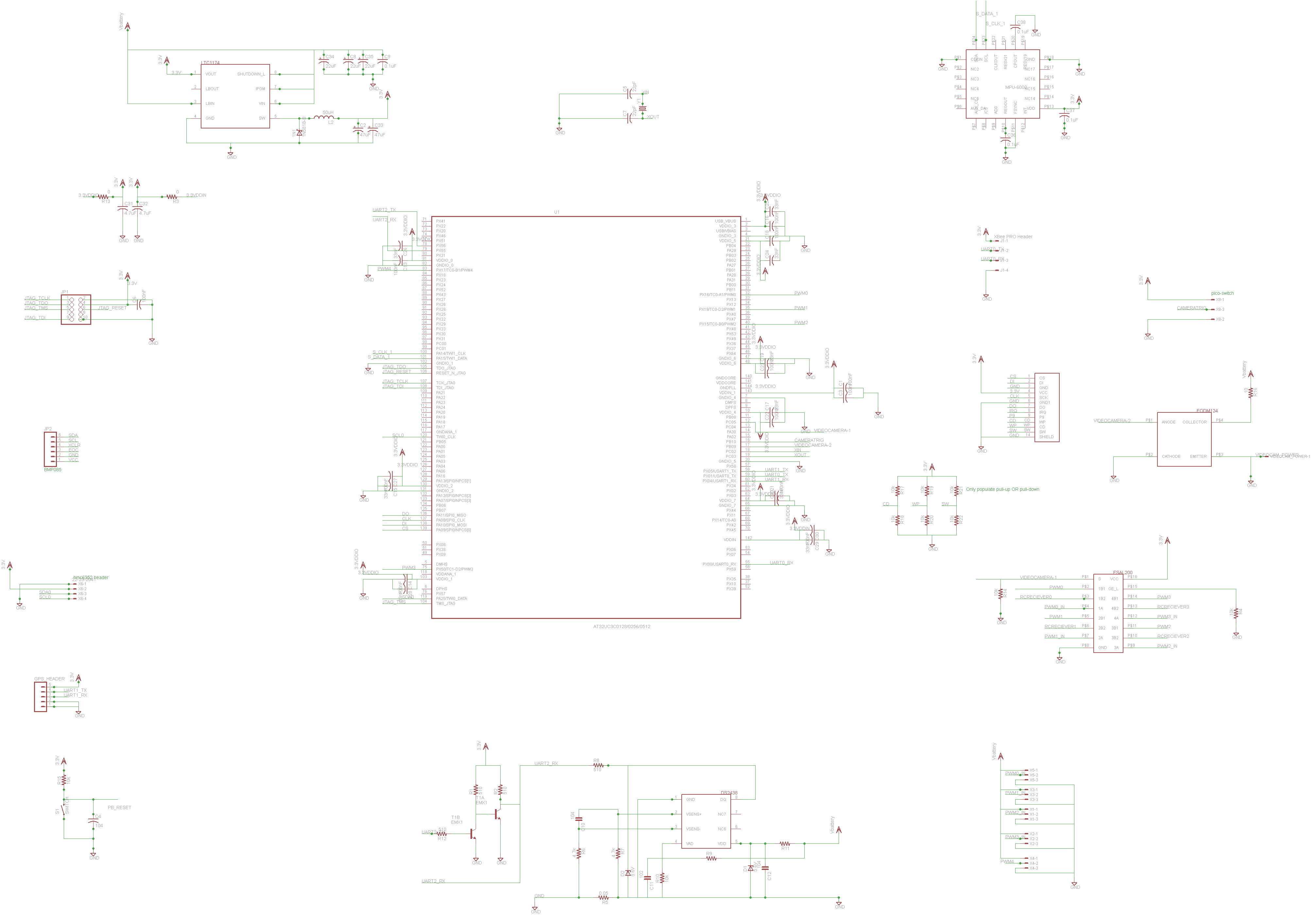 Samits Lab Notebook 6 Hour Timer Circuit Diagram February 16 2012 Hours I Finished The Preliminary Schematic It Can Be Accessed Below