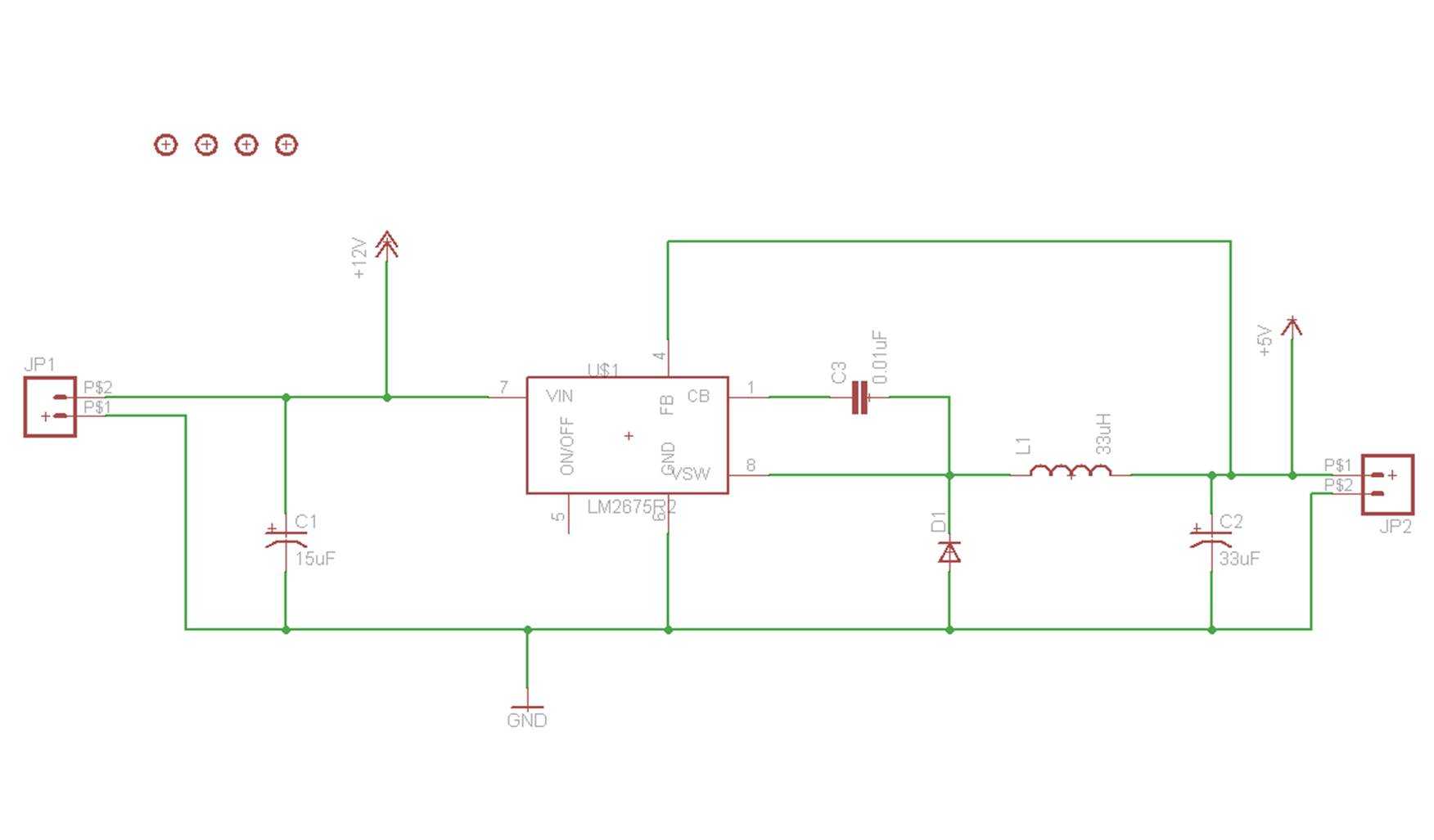 Paul Rosenbergers Lab Notebook Maxim Max1555 Battery Charger Pin Description And Datasheet Pcb Schematic