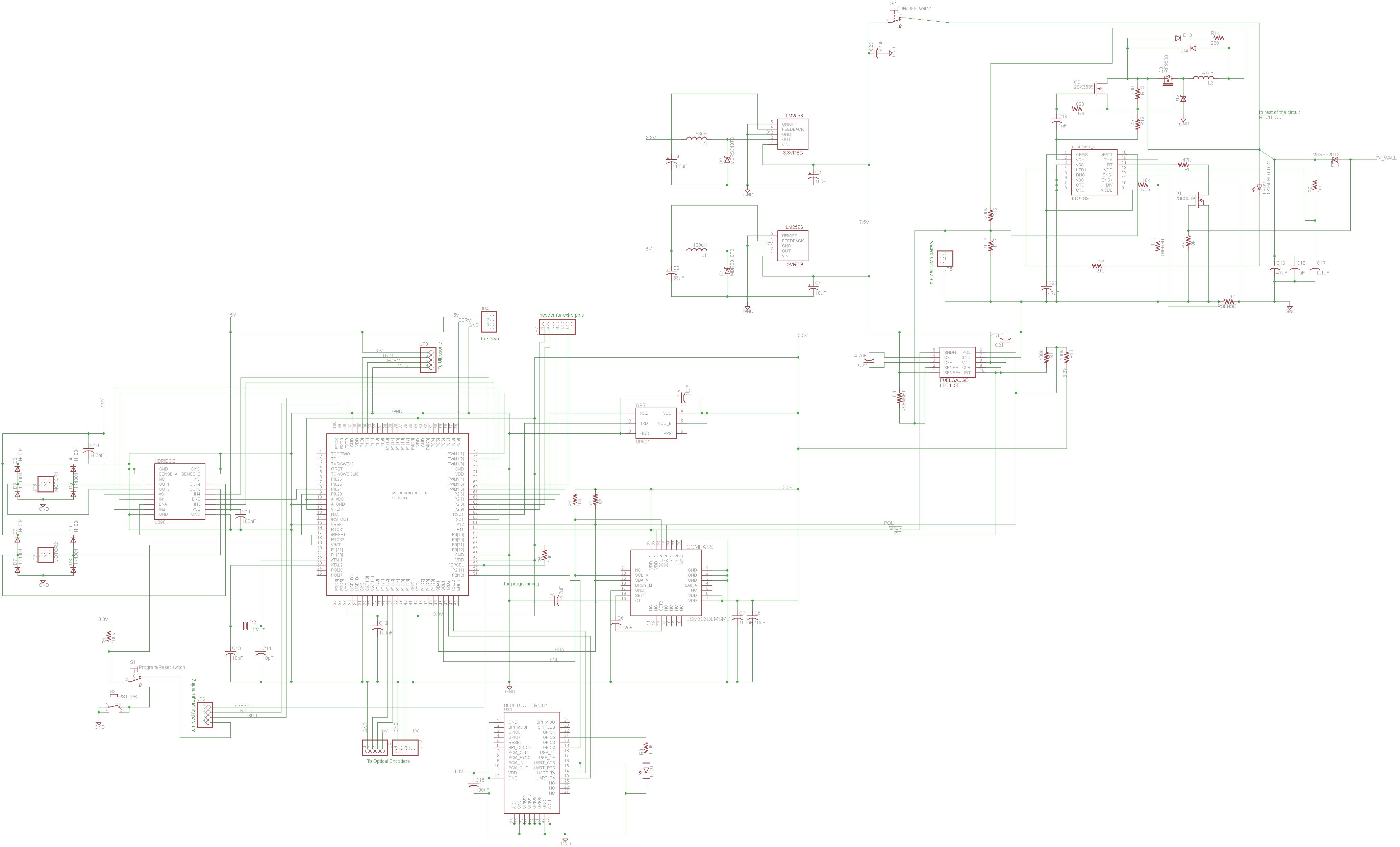 Alex Curtis Lab Notebook Voltdividercircuitdiagramgif 3190 Bytes Preliminary Schematic