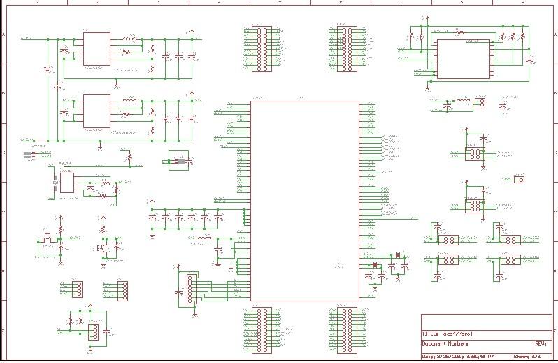xirong ye s lab notebook rh engineering purdue edu Nexus 7 Drawing Nexus 7 Direction Booklet