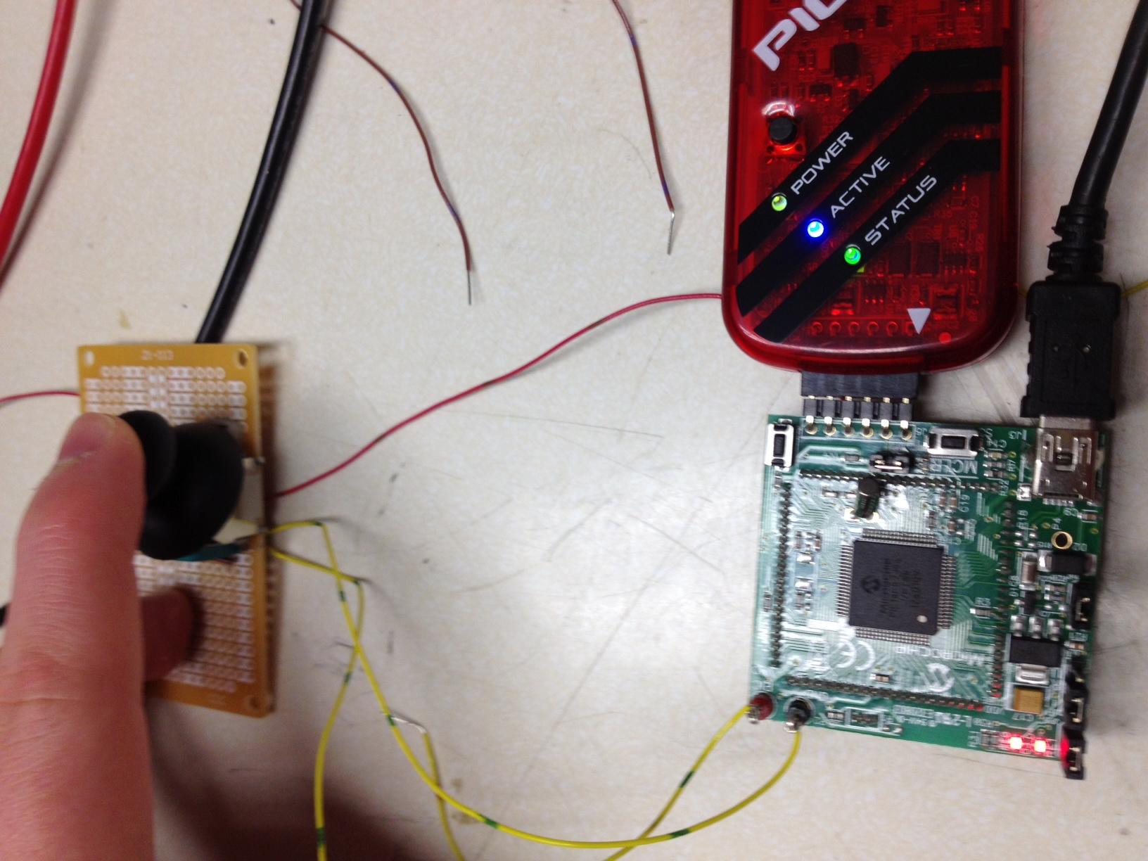 Jordan Wagners Lab Notebook – Rp1 Wagner Electric Motor Wiring Diagram