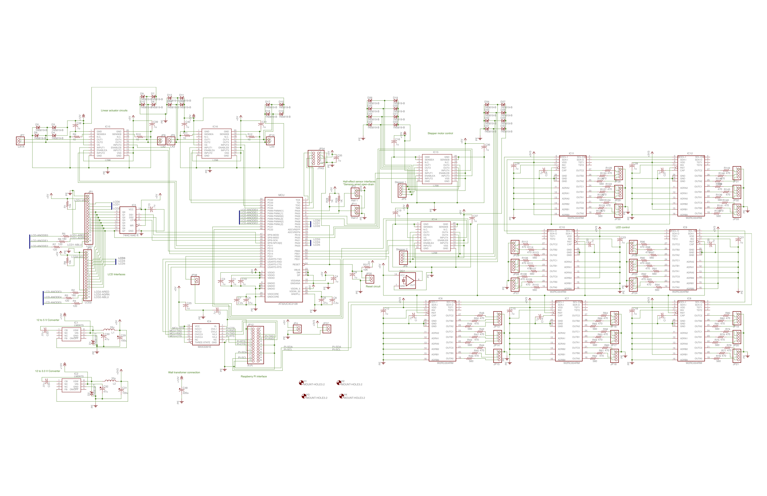 Xbox One Controller Pcb Diagram also Xbox 360 Slim Controller Outline as well Xbox 360 Game Cover Template in addition Xbox 360 Kinect Wiring Diagram furthermore Wii U Diagram. on nintendo wii wiring diagram