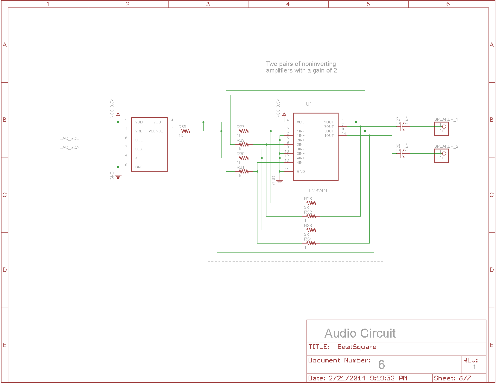 Lab Notebook Kevin Meyer Tri Color Led Circuit Encoder With All Drawings Done In Eagle 650 Schematic Editor
