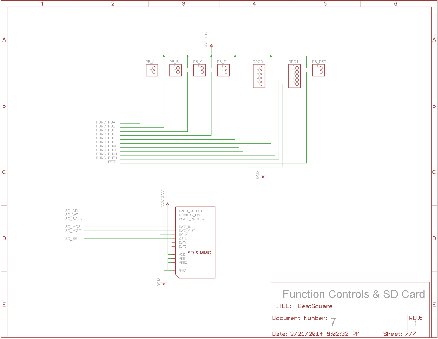 Lab Notebook Kevin Meyer Settling Lowpass Filter Schematic Diagram Circuit Wiring Diagrams