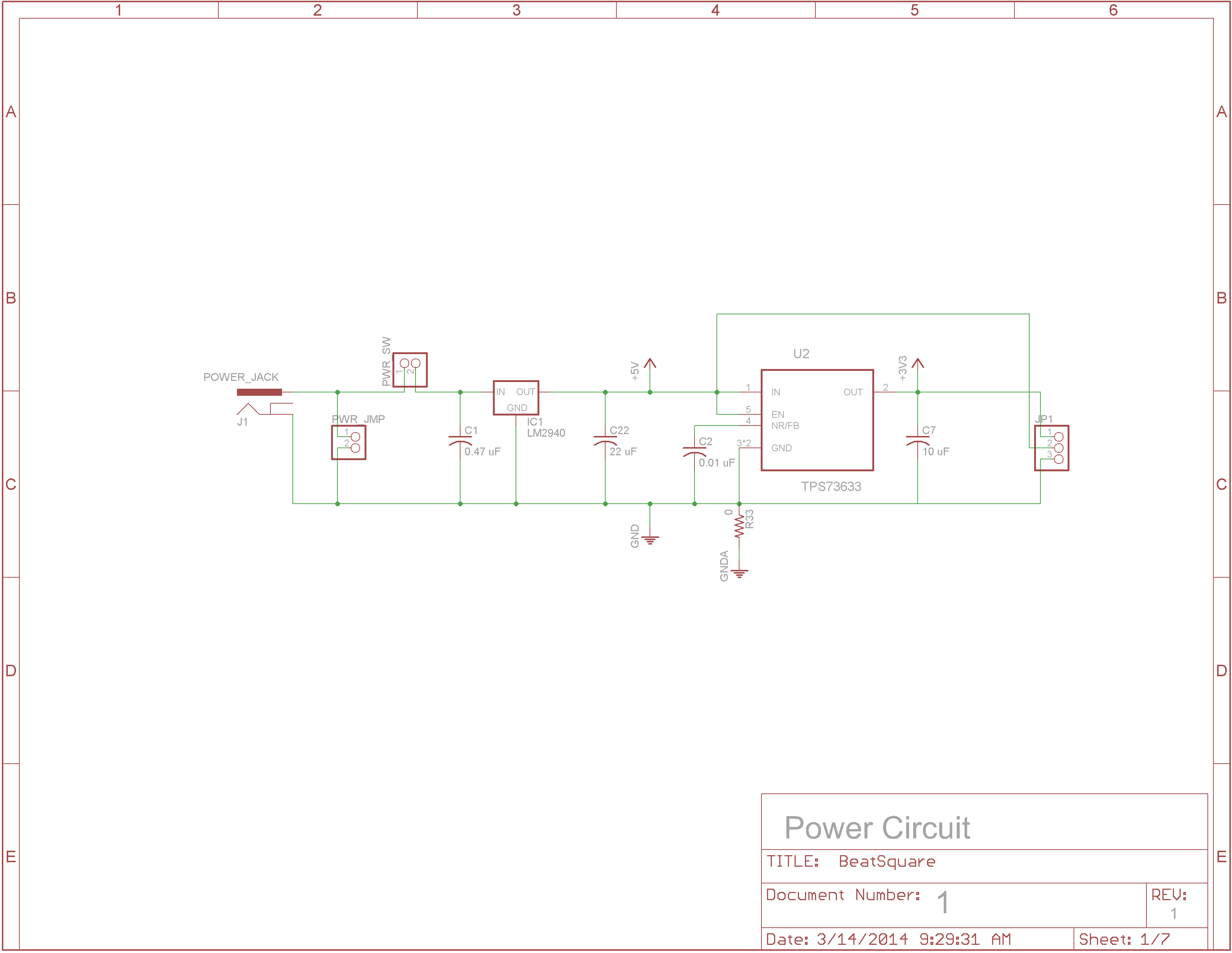 Lab Notebook Kevin Meyer Ac Motor Speed Control Circuit Diagram Additionally Pcb Trace Width Submitted Design Schematics