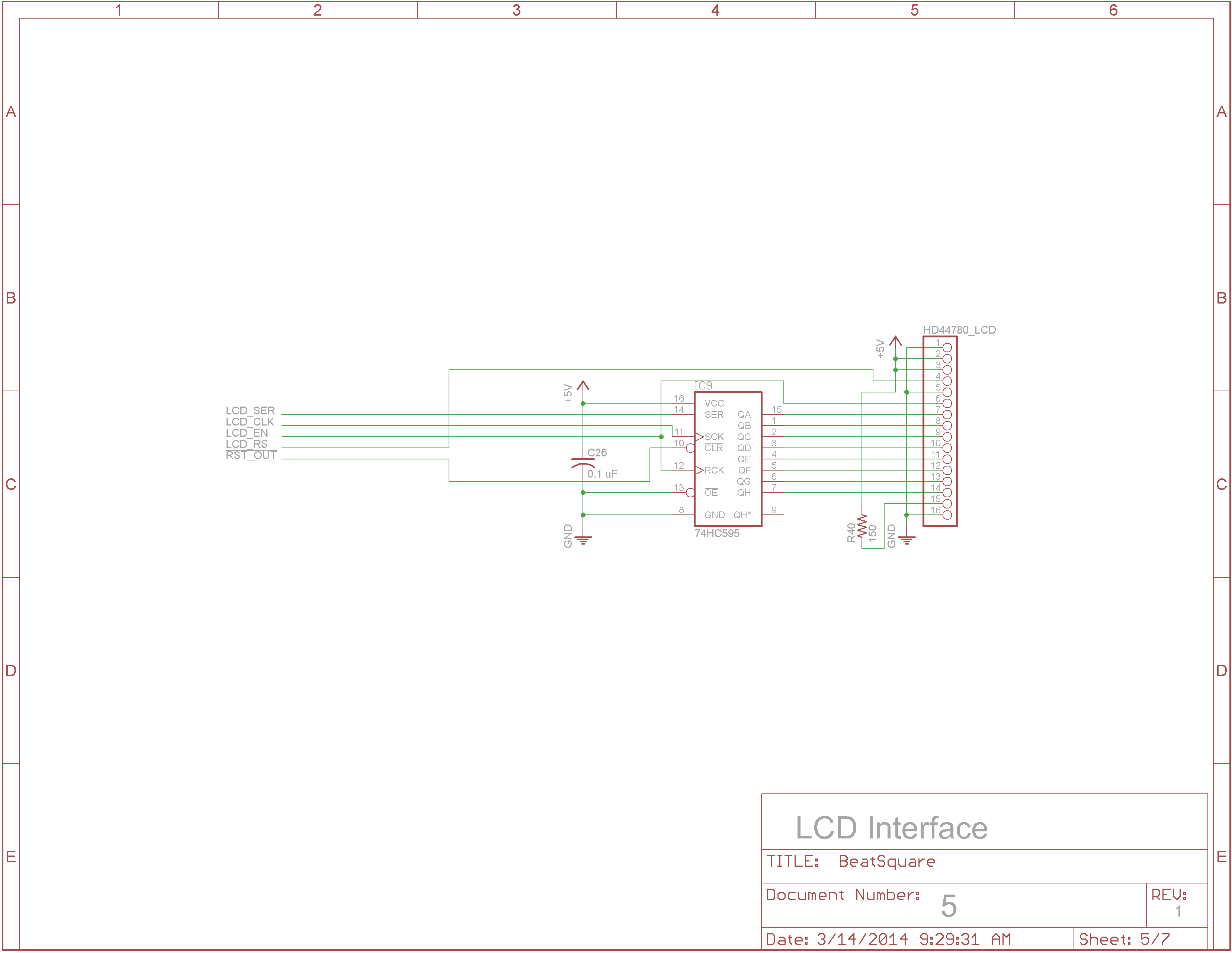 Lab Notebook Kevin Meyer Debounce Circuit Of Course Mitigates This Characteristic The Submitted Pcb Layout