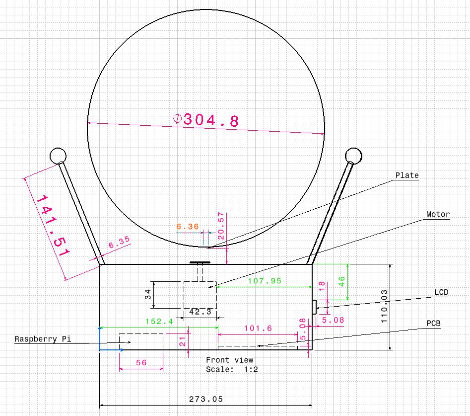 Courtney Laubachs Lab Notebook Eagle Schematic Capture Radio Button Circuit Flickr Photo Sharing Screenshot1