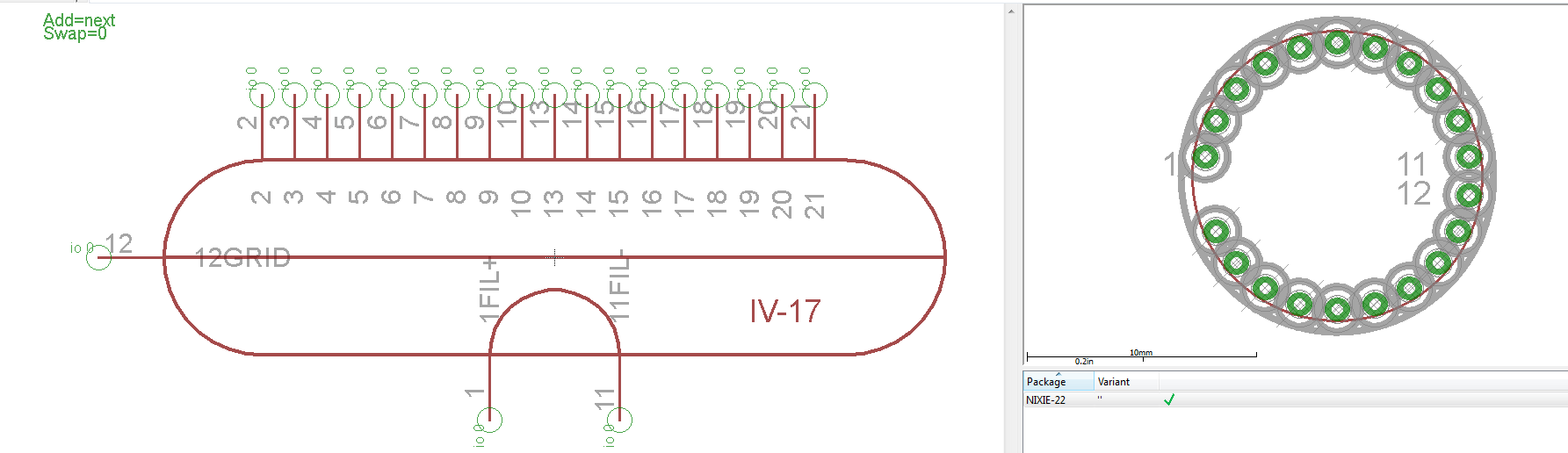 Ece477 Course Documents Circuit Diagram Of Numeric Ups The Preliminary Pcb Is Still On Wiring Stage One Thing Certain It Will Be A Very Complicated