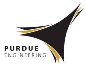 purdue-engineering_logo