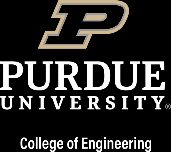Purdue University College of engineering