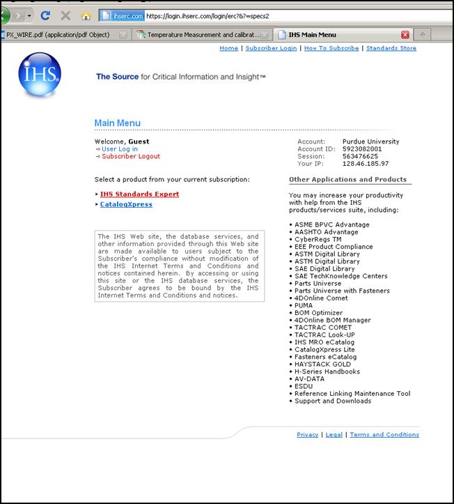 Index of /tsra/uploads/Comp/SpecificationAndStandards