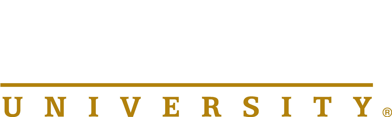 Purdue-Logo