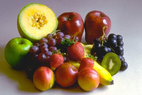 fruit-orig.jpg