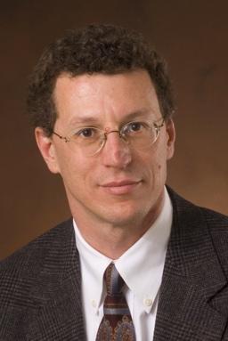 Dr. Charles A. Bouman