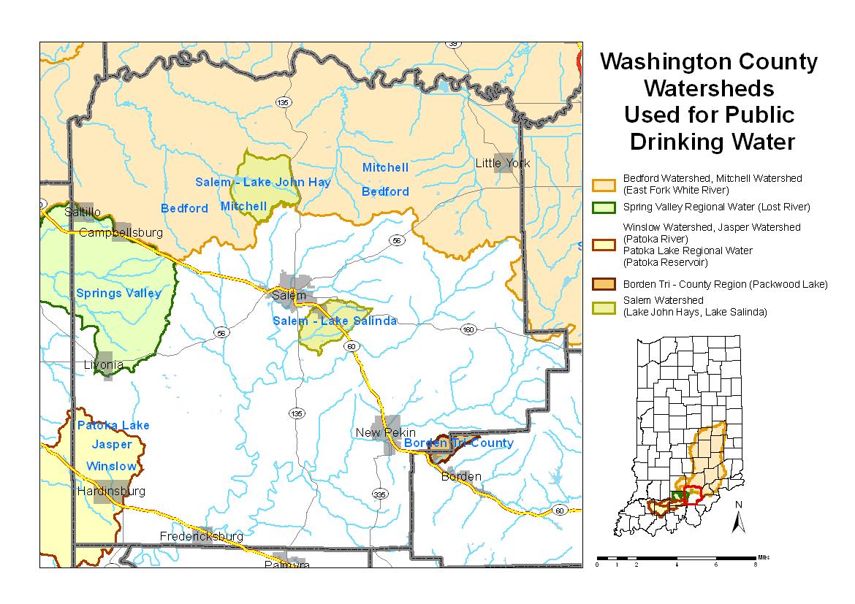Washington County Watershed Map on salem golf club, salem in october, salem mall, salem on halloween, salem logo, salem capitol building, salem india, salem tv,