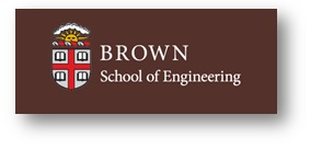 Brown engineering essay
